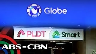 Business Nightly: 3rd telco to be named before year-end, says DICT