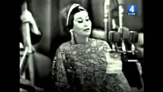 ИмаСумак-Подмосковные вечера (1960)