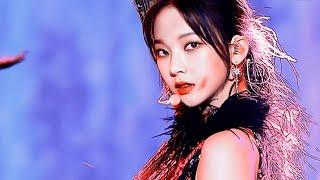 • ᴘʟᴀʏʟɪꜱᴛ • 아이돌인 척 방구석 콘서트 가능한 여자 아이돌 노래 모음 2