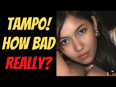 Singles Vacation: Real or Really Bad Idea? from YouTube · Duration:  25 minutes 47 seconds