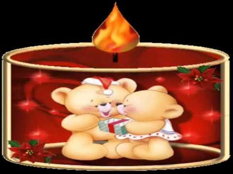 Bài hát Jingle Bells  - Lời bài hát Jingle Bells
