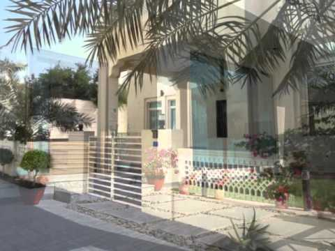Comfortable VILLAS for RENT in Hamala- Jasra-Janabiya-Saar, Bahrain