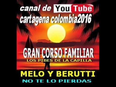 a primera vista - amy y su sonora cartagena colombia 2017