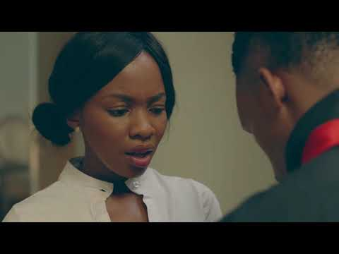 DONALD ft. Prince Kaybee - What Goes Around (Official Music Video) ( 1080 X 1920 ).mp4