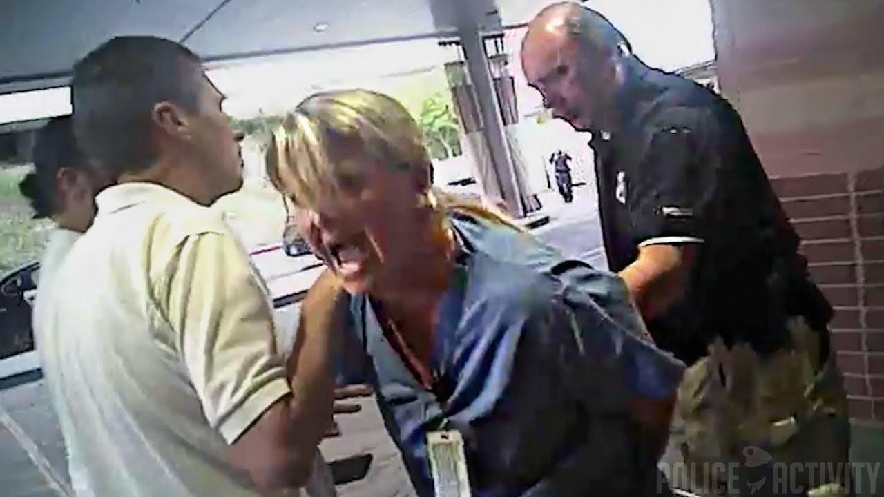Amature Gratuit Lesbian Video Wingateinnallentown Com Porn Videos en ligne sur votre téléphone-9927