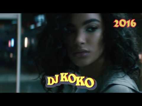 MIX REGUETON 2016 DJ KOKO EXT RMX