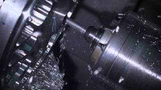 Fikse Wheels Commercial