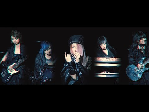 DOLL$BOXX 「Shout Down」 Music Video