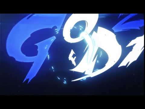 นกเฉย😞😞   Intro GoDZA Tv [2D] By -7Rz-