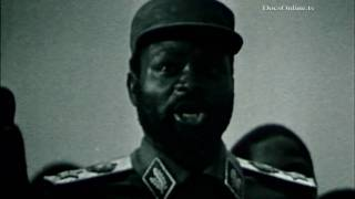 Samora Machel HD