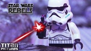 Lego Star Wars Rebels 5