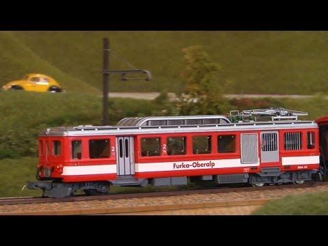 die-groesste-modelleisenbahn-der-schweiz-in-spur-0-mit