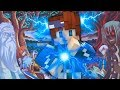 POWER OF LIGHTNING, FIRE & ICE | Wildthorne Academy | EP 21 (MAGIC SCHOOL Minecraft Roleplay)