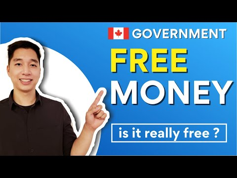 First Time Home Buyer Incentive Canada | How It Works? 2020