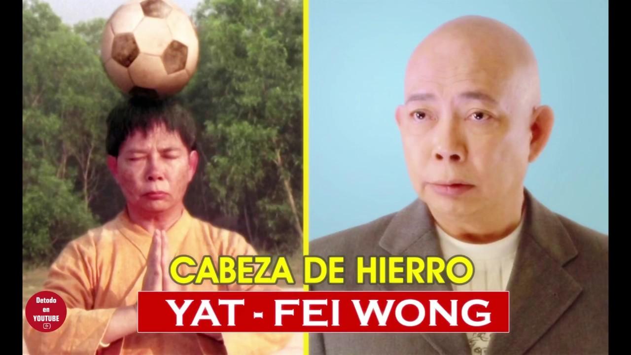 Shaolin Soccer (Película Español Latino) - Actores en la actualidad   VÍDEO 2018