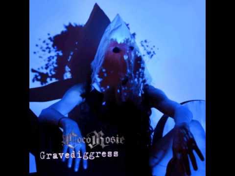 CocoRosie – Gravediggress