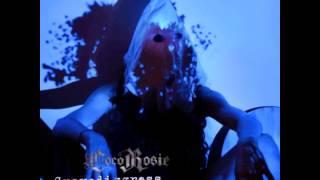 CocoRosie - Gravediggress