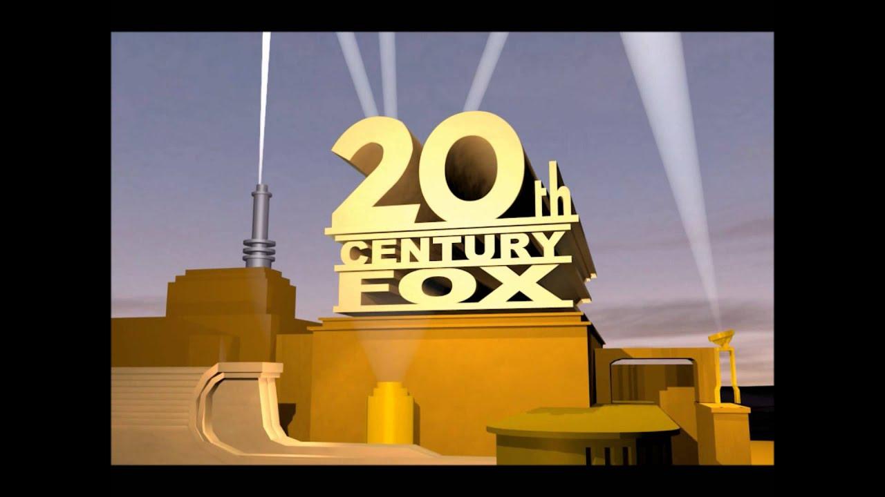 https://i.ytimg.com/vi/yib9CvtXNBY/maxresdefault.jpg Fox Interactive Logo Blender