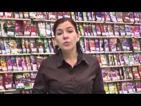 бабушкино лукошко детское питание купить - YouTube