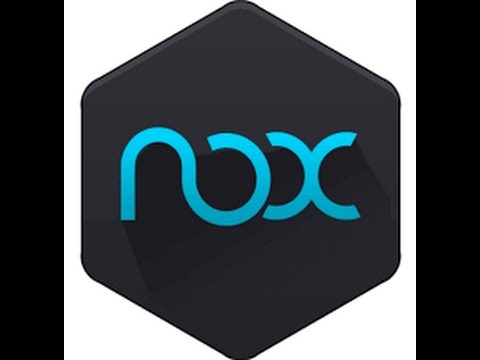 скачать симулятор андроид Nox - фото 6