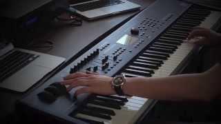 Physis Piano K4 - Far Cry