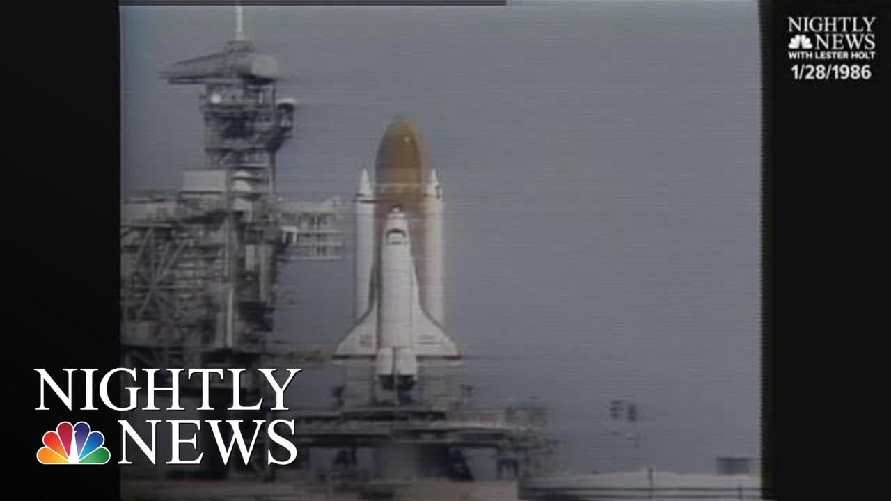 Nbc news space shuttle live webcam