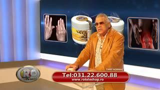 BIOMEDICUS Artro+Gel Forte ml Trans