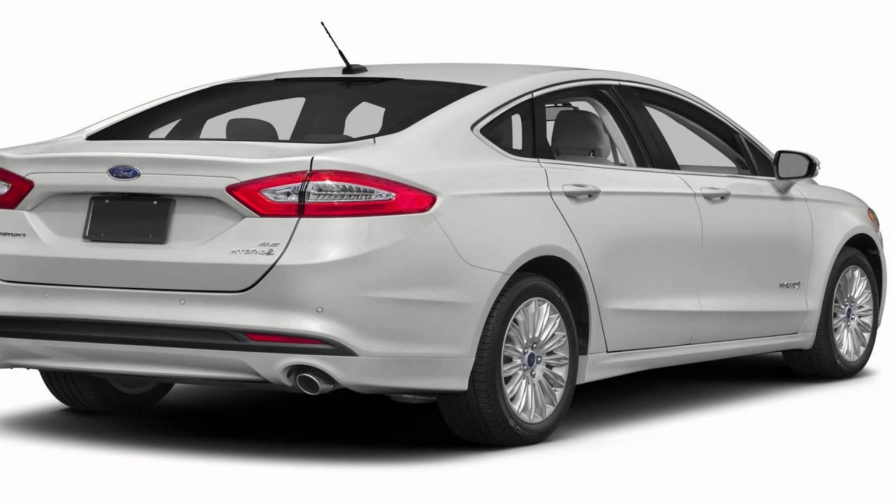 new sedan 2015 ford fusion hybrid specification price. Black Bedroom Furniture Sets. Home Design Ideas