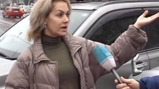 видео ОСАГО в Плесецке