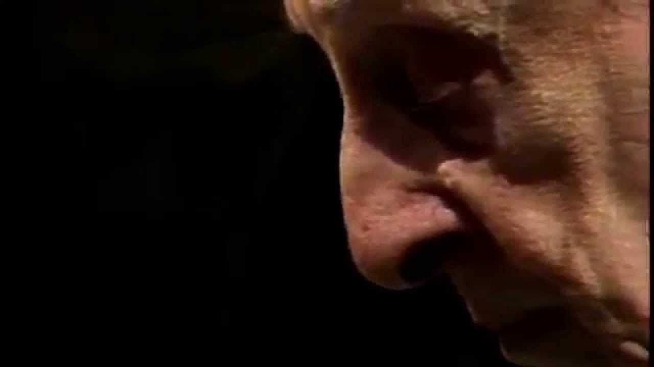 Schumann - Kinderszenen Op.15,
