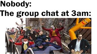 Daily Juicy Memes 152