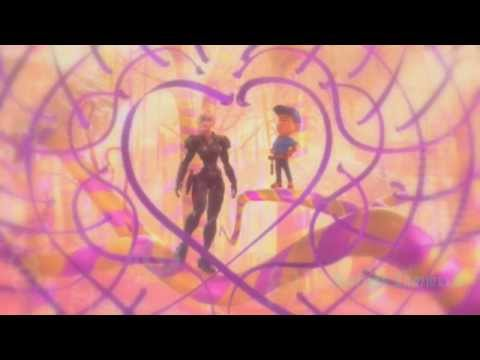 True Love (Full MEP) - Non/Disney