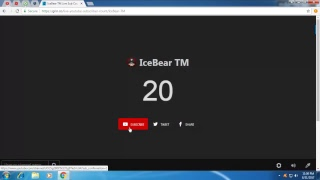 #RoadTo25Subs // Robux Giveaway Every 5 Subs