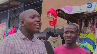 The new 1000 Sh Note: Kenyans react