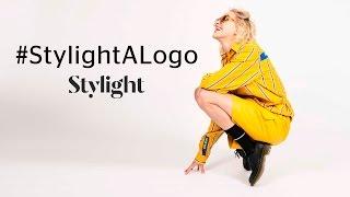 Das DHL Shirt war gestern – wir wollen jetzt die Uniformen von IKEA, McDonald's & Co.!