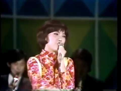 70年代アイドル歌謡