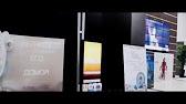 Деревянная табличка Travel 30 см х 45 см - YouTube
