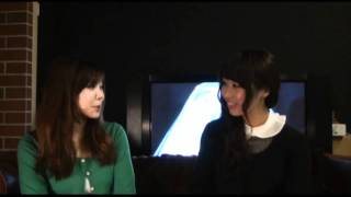 http://ameblo.jp/caster-project ダイガク.news 女子アナの登竜門と言...