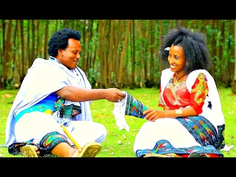 Dubale Melaku - Gudu Gena | ጉዱ ገና - New Ethiopian Music 2017 (Official Video)