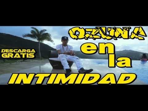 Ozuna - En La Intimidad (AUDIO OFICIAL)
