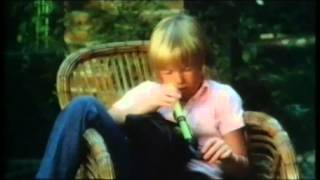 Repeat youtube video The Last Snows Of Spring (Italy, 1973) - English dubbed - Full movie.