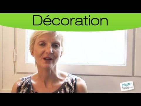 comment clairer une petite pi ce youtube. Black Bedroom Furniture Sets. Home Design Ideas
