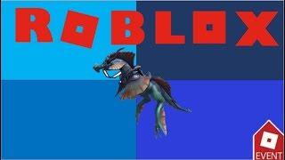 Aquaman event [Roblox] l Relic of power