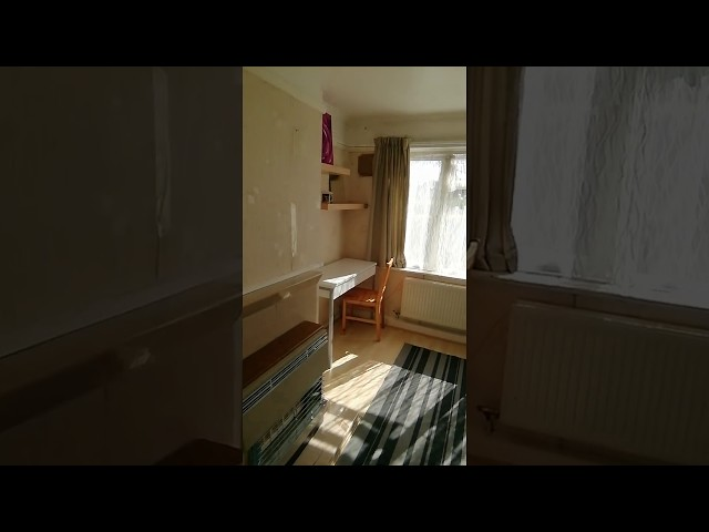 Furnitured-single-room450pcm-5min-walk to Uni-Kent Main Photo