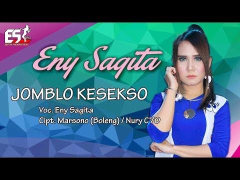 Eny Sagita – Jomblo Kesekso [OFFICIAL]