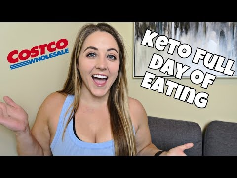 keto-day-of-eating-|-my-costco-faves-|-keto-five-guys-burgers