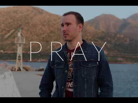 Sam Smith - Pray Pavel Levin cover
