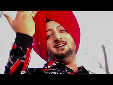 Inderjeet Nikku : Rabba | New Punjabi Songs 2019 | Gurmeet Singh | Finetouch Music