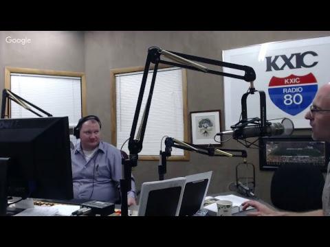 PAWSitively Petland Radio Show - Mini Schnauzer, Stressed Out Dog?