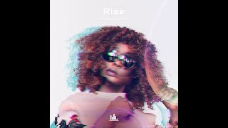 Filledagreat & MikeLee - Rise